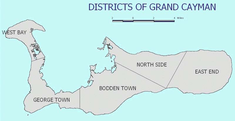picture relating to Printable Map of Grand Cayman named Grand Cayman snorkeling expert, Cayman Islands